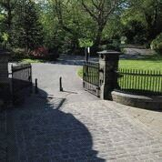 Picture No. 02 of One Park Road, Halifax HX1