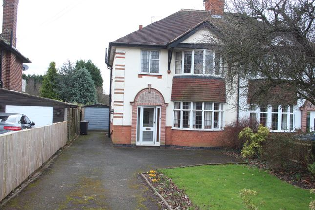 3 Bedroom Houses To Buy Near Milby Primary School