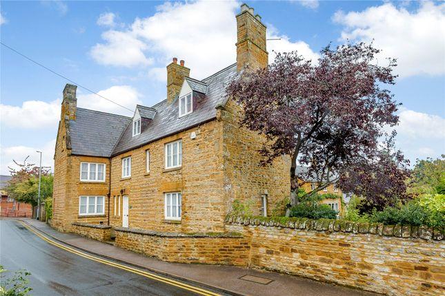 Plot 1 of Millway, Duston, Northampton NN5