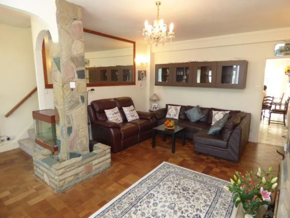 Lounge of Corbets Tey Road, Upminster RM14