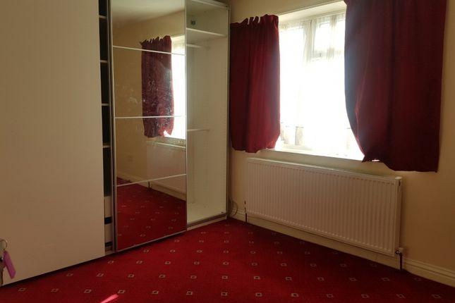 Bedroom 2 of Westleigh Gardens, Edgware HA8