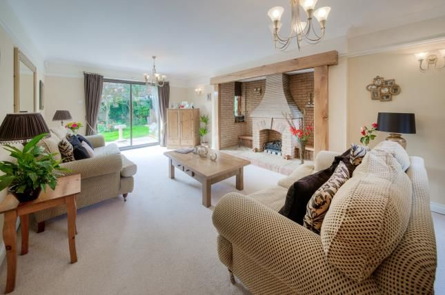 Rooms To Rent In Wootton Bedfordshire