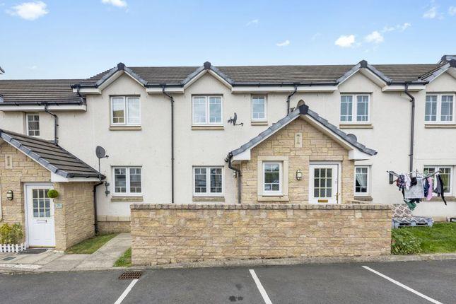Thumbnail Flat for sale in 30 Mcgregor Pend, Prestonpans