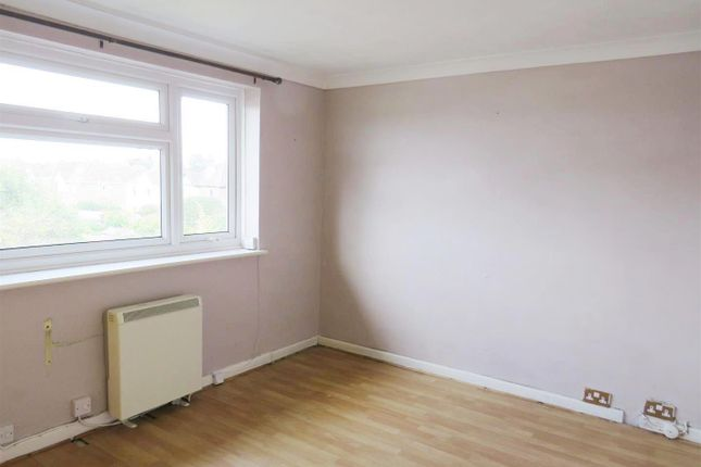 Bedroom 1 of Wilton Road, Shirley, Southampton SO15
