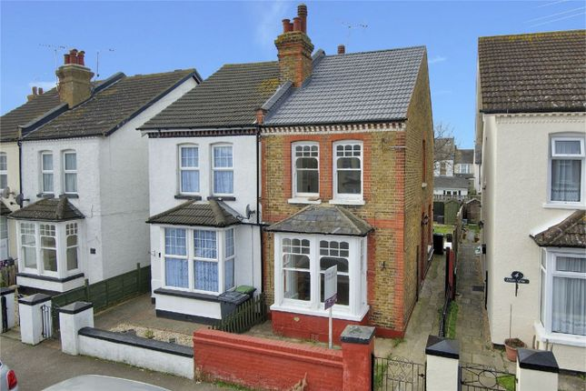 Arkley Road, Herne Bay, Kent CT6
