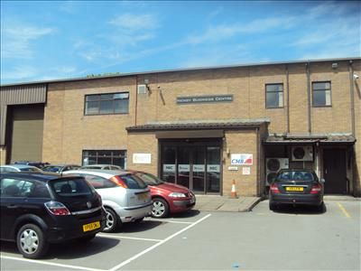 Newby Business Centre, Neath Abbey Business Park, Neath Abbey, Neath SA10