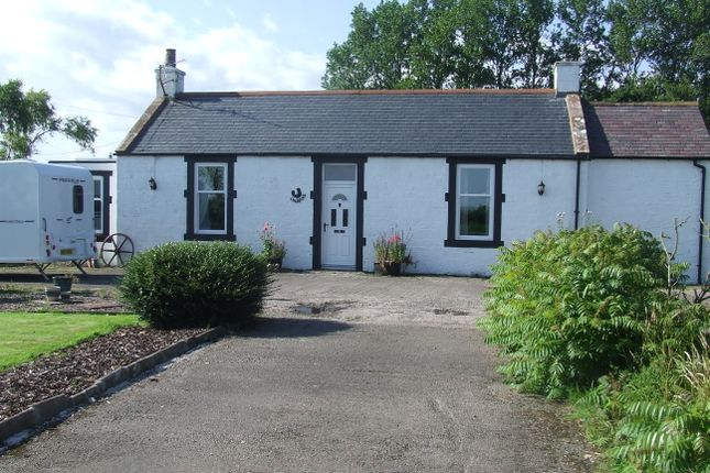 Thumbnail Cottage for sale in Ruthwell, Dumfries