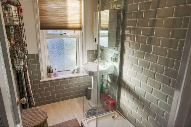 Shower Room of Links Avenue, Felpham, Bognor Regis PO22