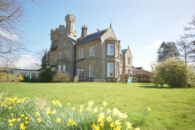Semi-detached house for sale in Bongate Hall West, Bongate, Appleby-In-Westmorland, Cumbria