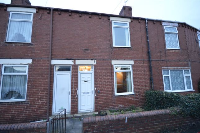 Picture No. 11 of Foxholes Lane, Normanton, West Yorkshire WF6