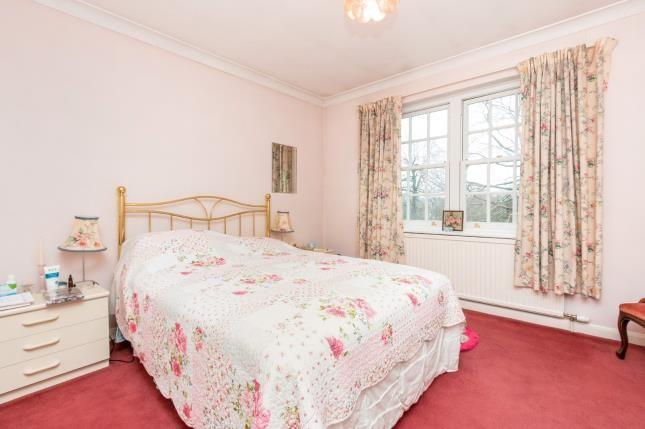Bedroom 1 of Camberley, Surrey, United Kingdom GU15