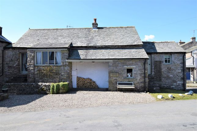 Thumbnail Cottage for sale in Orton, Penrith