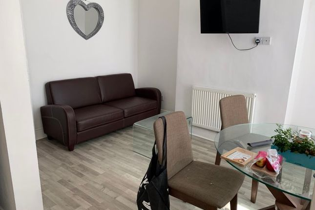 Thumbnail Property to rent in Room 2, Edge Grove, Liverpool