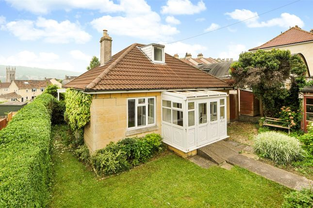 Thumbnail Detached house for sale in Worcester Buildings, Bath, Somerset
