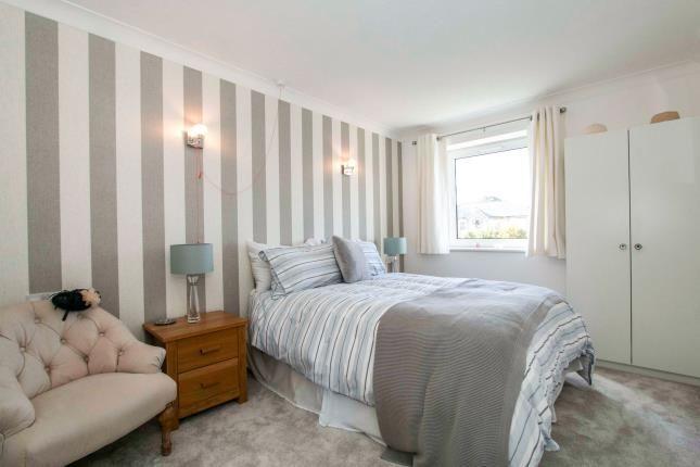Bedroom 1 of 43 Alum Chine Road, Bournemouth, Dorset BH4