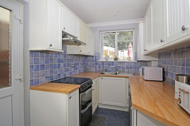 Photo 13 of Oakshade Road, Bromley BR1