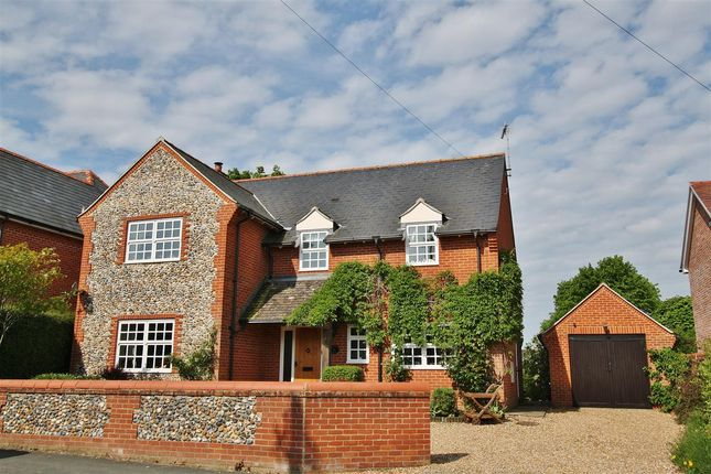 Homes To Let In Suffolk Rent Property In Suffolk