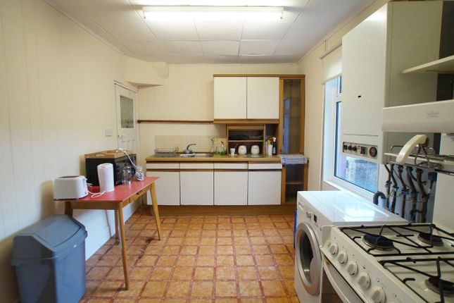 Kitchen of Duke Street, Cleator Moor CA25