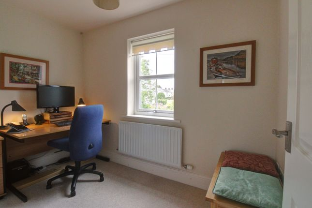 Bed 4 Office of Asby Lane, Asby, Workington CA14