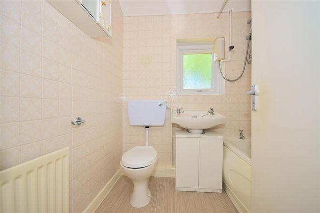 Bathroom of Gainsborough Road, Grindon, Sunderland SR4