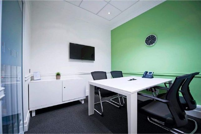 Thumbnail Office to let in Meadowhall Road, Sheffield