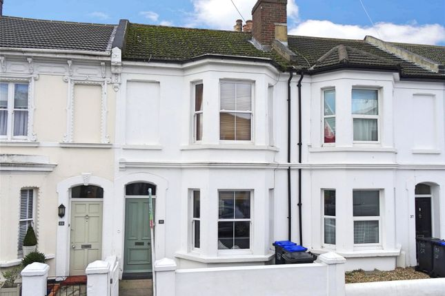 Picture No. 19 of Graham Road, Worthing, West Sussex BN11