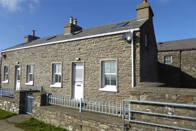 Thumbnail Property to rent in Old Castletown Road, Douglas, Isle Of Man