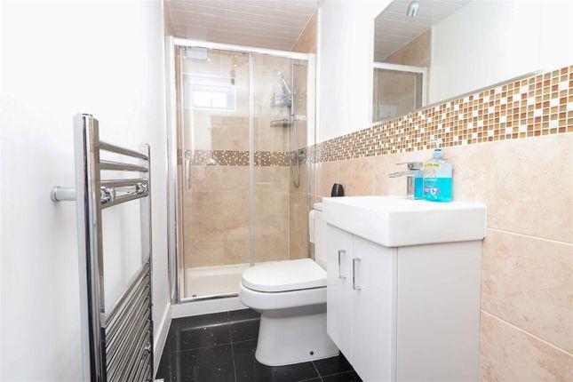 Bathroom of Nicholls Avenue, Uxbridge UB8