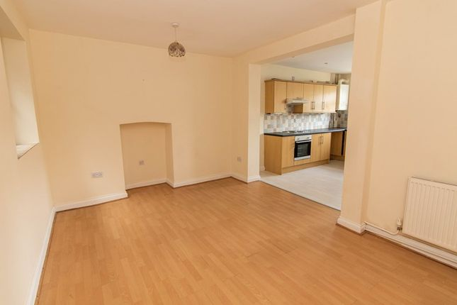 Picture 13 of Eureka Place, Ebbw Vale, Gwent NP23