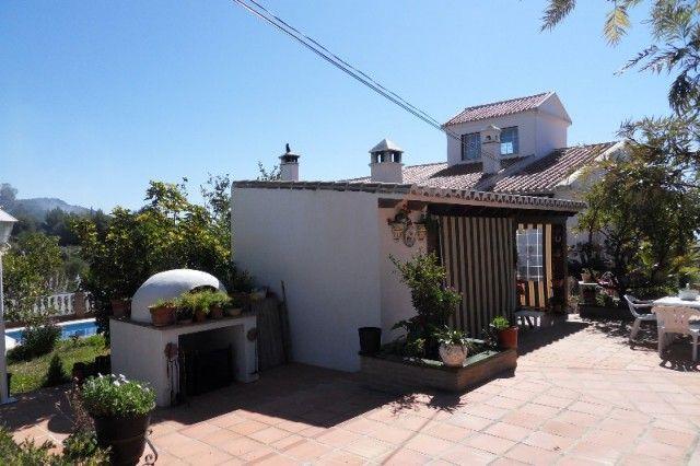 Sdc13669 of Spain, Málaga, Frigiliana, Cortijos De San Rafael