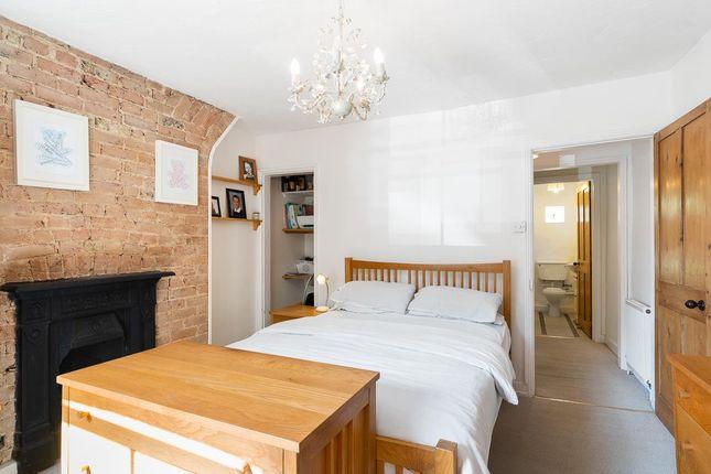 Bedroom 1-Small of Port Vale, Hertford SG14
