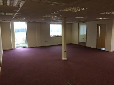 Photo 17 of Haughmond View, Shrewsbury Business Park, Shrewsbury SY2