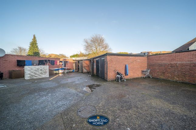 P1027118 of Guild Road, Foleshill, Coventry CV6