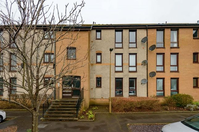 Studio for sale in 10/9 Echline Rigg, South Queensferry EH30