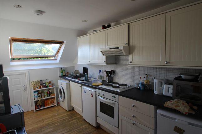 Img_4871 of 3 Bedroom Luxury Flat, Broomhill, Sheffield S10