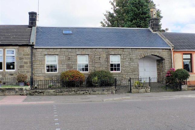3 bed cottage for sale in Church Street, Larkhall, Larkhall