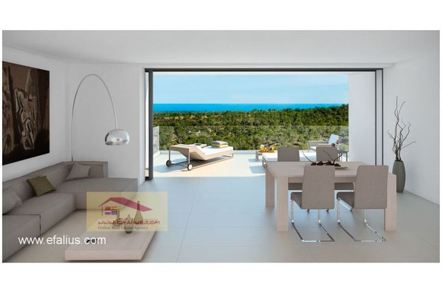 Apartment for sale in Dehesa De Campoamor, Dehesa De Campoamor, Orihuela