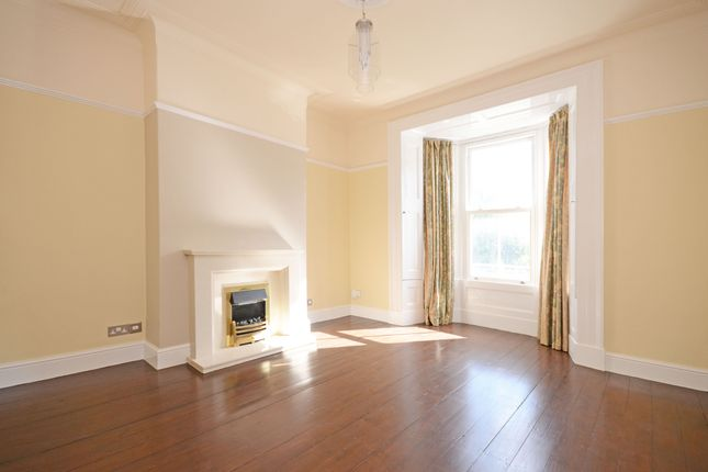 Thumbnail Terraced house to rent in Huntington Road, York