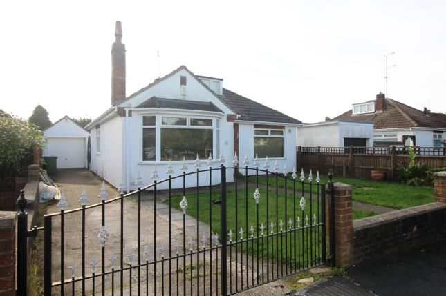 Thumbnail Property for sale in Sandholme Close, Bromley Heath, Near Downend, Bristol