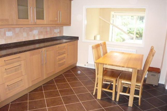 Thumbnail Property to rent in Leslie Gardens, Sutton, Surrey