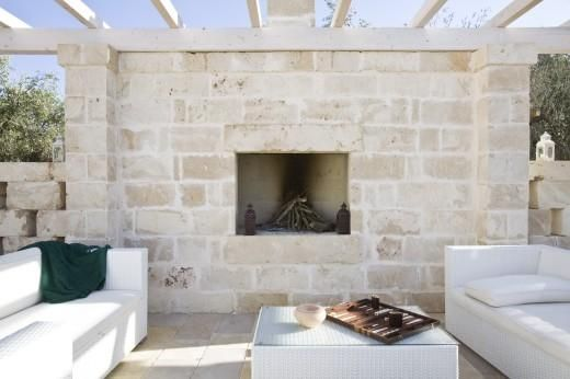 Picture No.07 of Villa San Vincenzo, Gallipoli, Puglia, Italy