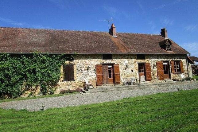 St Leonard De Noblat Property For Sale