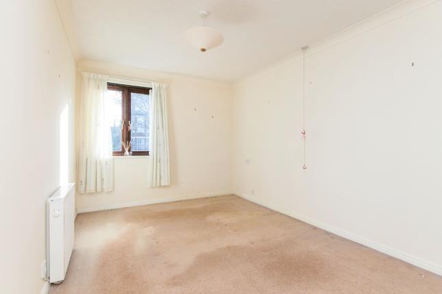 Bedroom of Cwrt Bryn Coed, Coed Pella Road, Colwyn Bay, Conwy LL29