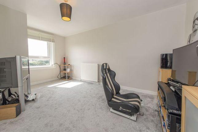 Bedroom 2 of Philip Avenue, Bathgate EH48