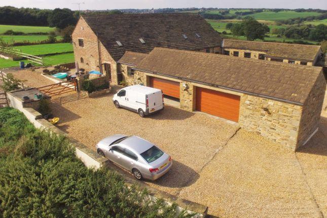 5 bedroom barn conversion for sale 41341043 primelocation for Garage prime conversion