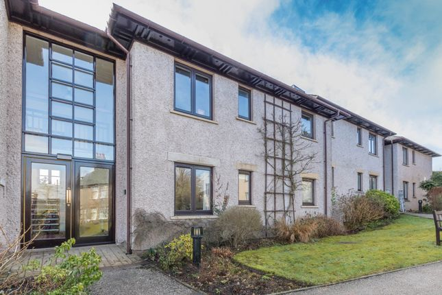 Thumbnail Flat for sale in 15 Eaveslea, New Road, Kirkby Lonsdale