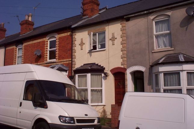 Property to rent in Waldeck Street, Reading