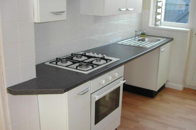 Kitchen of Clarence Avenue, Delhi Street, Hull HU9