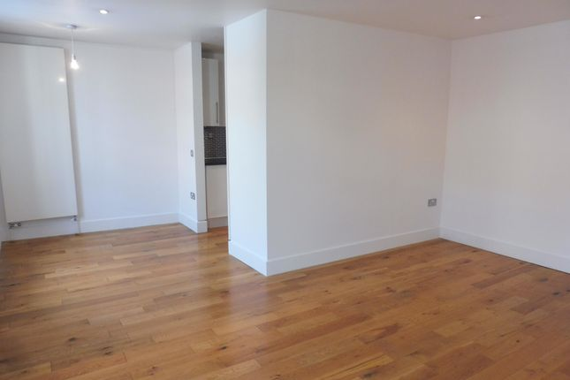 Living Room of Pudding Lane, Maidstone ME14