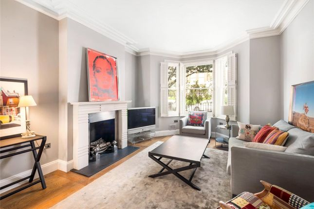 Thumbnail Terraced house for sale in Cambridge Road, Battersea, London